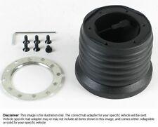 Nardi Steering Wheel Hub Adapter Alfa Romeo Spider / GT / GTA / GTV / GT Junior