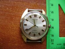Vintage Russian CCCP Wrist Watch VOSTOK