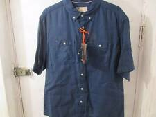 EXTRA  EXTRA LARGE 47-49 CHEST NORTH COAST SHIRT MARKS AND SPENCER