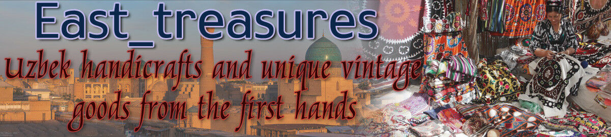 east_treasures