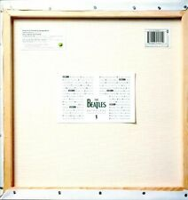 THE BEATLES - ANTHOLOGY VOL.01 3 VINYL LP NEW+