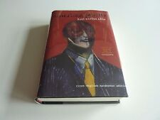 BRET EASTON ELLIS American Psycho 1st UK EDITION