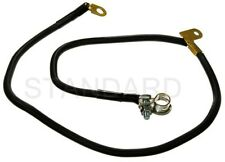 Battery Cable Standard A40-4CLTA