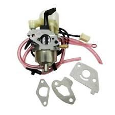 Carburetor Generator For Honda Generator Eb2000i Eu2000i Carb 16100 Z0d D03 New