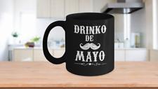 Drinko De Mayo