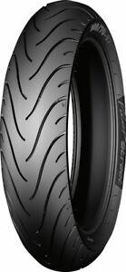 Michelin PILOT STREET Motorcycle Tire | Rear 90/90-18 | 57P | Street/Sport
