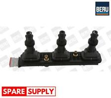 IGNITION COIL FOR CADILLAC OPEL BERU ZSE153