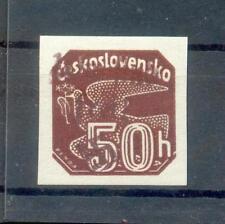 SUDETENLAND MAFFERSDORF 62 LUXUS*+gepr. 90EUR (A2457