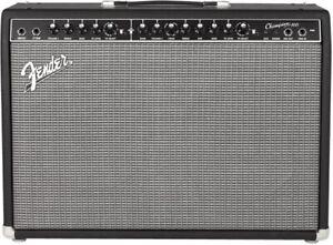 Fender Champion 100 Amplificatore per chitarra 100W