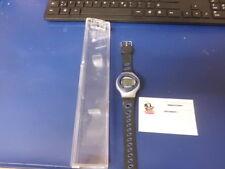 Playmobil Digital Armbanduhr in Geschenkbox Sammlerstück Spielzeugmesse, Rarität