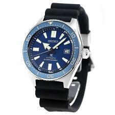 SEIKO PROSPEX 1st Divers SBDC053 Contemporary Design Men's Watch New