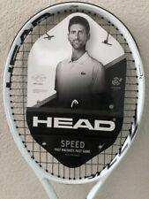 Head Graphene 360+ Speed MP 1/4   2020  Excellent Condition