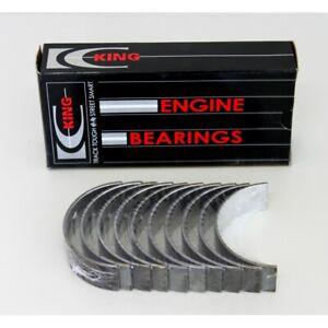 Main Crankshaft Bearings for Volvo C30, C70, S40, S80, V50 & V70 2.0 D D4204T