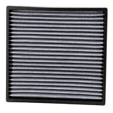 VF2001 K&N Replacement Cabin Air Filter Fits 2003-2016 Honda Accord 03-15 Civic