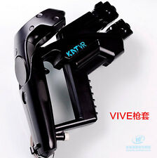 Small VR HandGun Pistol Gun Shooting Game For HTC Vive Glasses VR Shop