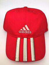 Adidas Child Essentials 3S Cap E81656 OSFC Pink