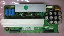 Samsung BN96-03350A (LJ92-01345A LJ92-01433A) X-Main Board