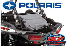 14 - 16 Pure Polaris RZR 1000 XP & 4 TURBO OEM Rear Cooler Storage Cargo Box