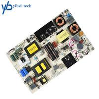 Original LED55K370 power board RSAG7.820.5687 / ROH HLL-4855WA HJ-2642WF