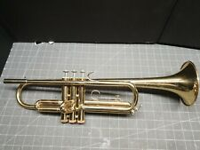 BACH 1530  Bb Trumpet Ultrasonic Cleaned Fully Serviced