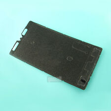 LCD Screen Touch Digitizer Frame Adhesive Sticker Glue Tape For Nokia Lumia 820