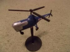 Built 1/144: American SIKORSKY R-5 Helicopter Aircraft US Navy
