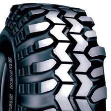 Super Swamper Tires 29x10.50-15LT, TSL SX S-211
