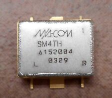 MA-COM SM4TH  Up/Down Converter Mixer 2GHz