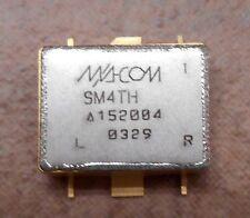 MA-COM SM4TH  Up/Down Converter Mixer 2GHz