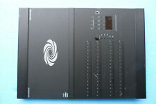 Crestron DM-MD32X32-RPS Front panel assembly.