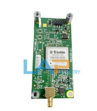 1PCS new For Trimble module circuit board 66266-45 supports GPS