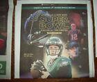 Rare Phila Eagles vs The Empire Super Bowl LII preview Inquirer 2/2/18 NickFoles
