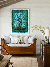 Decor Hippie New Poster Wall Hanging Poster Tapestry Bohemian Indian Tapestry
