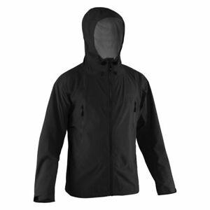 Grundens STORMLIGHT Jacket-Fishing Rain Gear-Pick Size/Color-Free Fast Ship