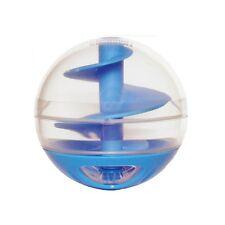 CATIT Snackball für Katzen oder kleine Hunde - Blau