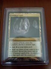 MtG Magic - Cavern of Souls x1 - Avacyn Restored - English - NM