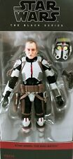 """Star Wars 6"""" The Black Series TECH ~The Bad Batch~ Action Figure MIP"""
