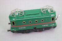ZB790 Hachette Hornby Train O 40 2349P Locomotive electrique SNCF BB-8051