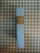 Annales Cercle Archéologique de Mons T31 1901-1902 Nouvelles - Hospices Mons