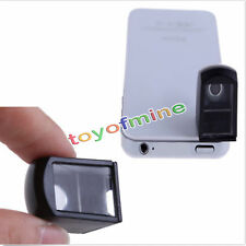 Multi-angle Photography Periscope Camera Lens for iPhone Samsung Mobile Phone