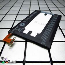 Genuine Original HTC ONE M9/HIMA 3.83V 2840mAh Battery 35H00236-00M B0PGE100
