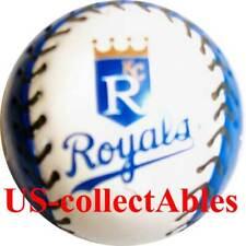 MLB Kansas City Royals Baseball Keychain NEW Souvenir Sports Collectibles Gift