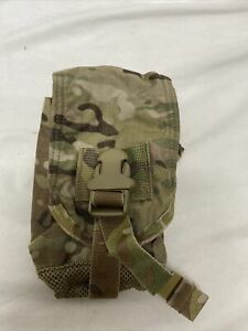 Eagle Industries Multicam General Purpose Canteen Pouch V.2 500D CAG RLCS