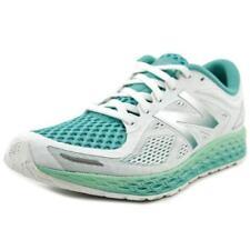 Zapatillas deportivas de mujer de tacón medio (2,5-7,5 cm) de sintético talla 37