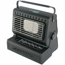 Yellowstone Portable Gas Heater - GA007