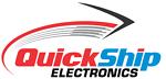 Quick Ship Electronics