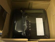 ERICSSON 3213 NERO dbc213 Ricondizionato / BOXED £ 18 + IVA