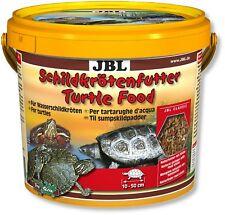 JBL Schildkrötenfutter Classic  2,5 L
