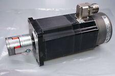 Berger Lahr Vrdm 3910/50 Lwcob Stepper Drive Multiphase Motor with Brake