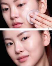 Silisponge Silicone Sponge Puff Beauty Blender Makeup Foundation Gel Applicator